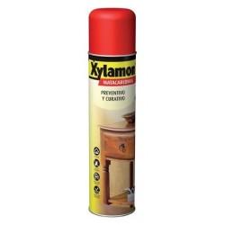 Matacarcomas Spray 250ml...