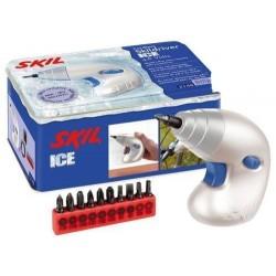 Atornillador Ice 4.8V 2148...