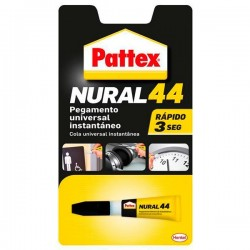 Nural 44 Adhesivo Universal...