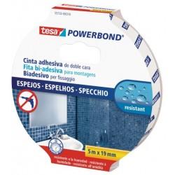 Cinta Powerbond Espejos...