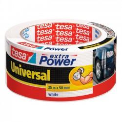Cinta Extra Power Universal...