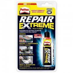 Adhesivo Repair Extreme...