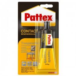 Adhesivo de Contacto...
