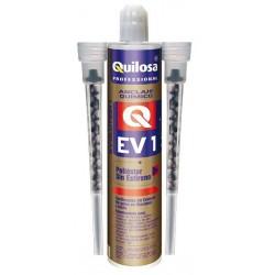 EV1 Anclaje Químico...