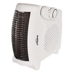 Calefactor Ventilador...