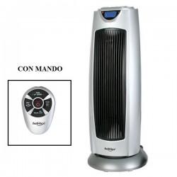 Ventilador Calefactor...