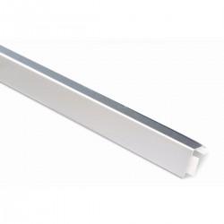 Angulo Aluminio Adhesivo...