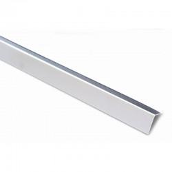 Angulo Aluminio 25X25mm...