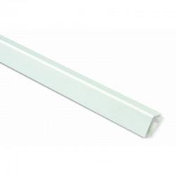 Angulo Adhesivo Aluminio...