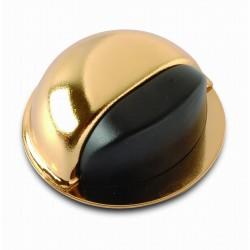 Tope Acero Oro Adhesivo BRINOX