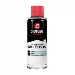 Aceite multiusos 200ml...