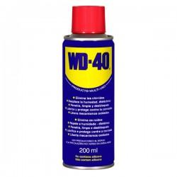 Aceite multiusos spray...