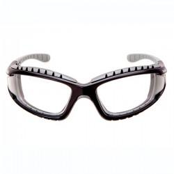 Gafas de Seguridad Platinum...