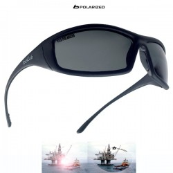 Gafas de Seguridad SOLIS...
