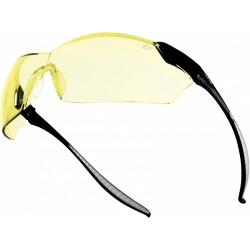 Gafas de Seguridad MAMBA BOLLÉ