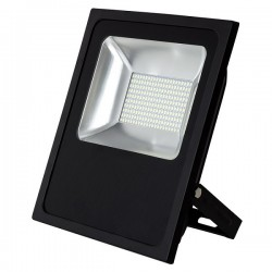 Proyector LED 100W 6500K...