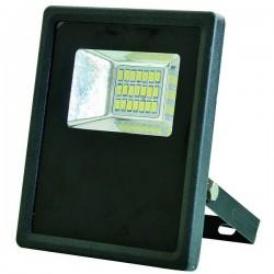 Proyector 10W 3000K LED SMD...