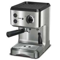 Cafetera Express 1.25L...