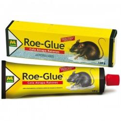 Roe-Glue Cola Atrapa...