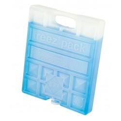 Acumulador Frío Freez' Pack...