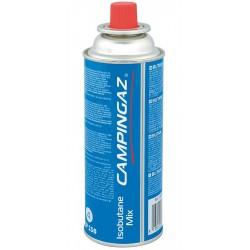Cartucho de Gas CAMPINGAZ...