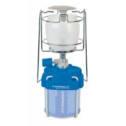 Lámpara de Gas Lumogaz C206...