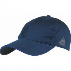 Gorra de Trabajo Azul...