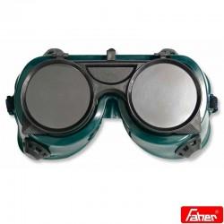 Gafas para Soldadura...