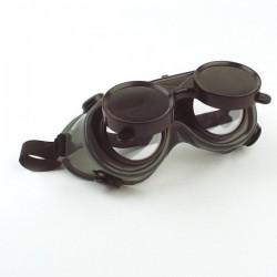Gafas Protectoras para...