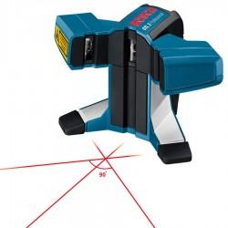 Laser para Azulejos GTL 3...