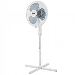 Ventilador de Pie Sun Air...