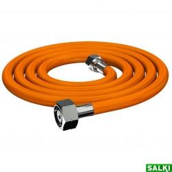Tubo Flex G-150 SALKI 45011506