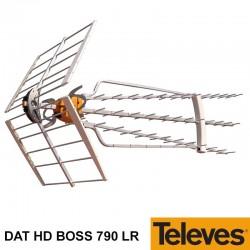 Antena Terrestre DAT HD...