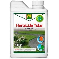 Herbicida MASSO 500ml