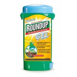 Gel Herbicida Roundup MASSO...