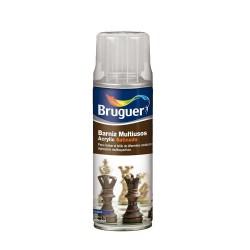 Spray Barniz Acrylic...