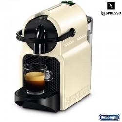 Máquina Café Nespresso...