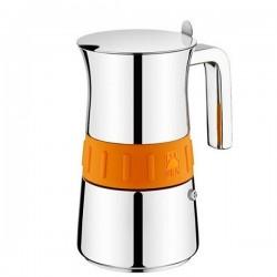Cafetera Expres Elegance...