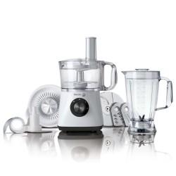 Robot de Cocina 500W RT-507...