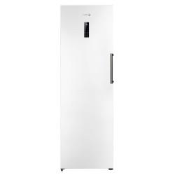 Congelador Vertical No...