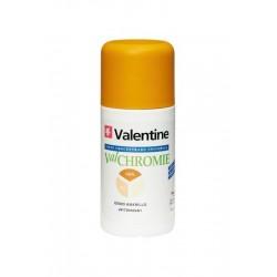 Colorante Valchromie Oxido...