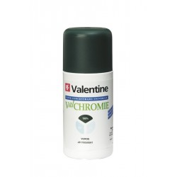 Colorante Valchromie Verde...