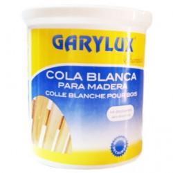 Cola Blanca para Madera 1Kg...