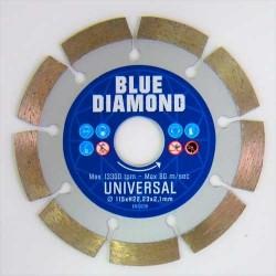Disco Diamantado 115 mm...