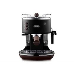 Cafetera Vintage ECOV311BK...