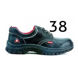 Zapato Seguridad S1P 72215...