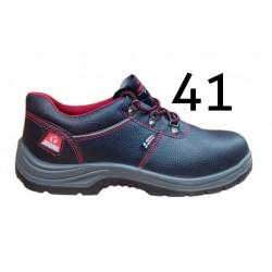 Zapato Seguridad Mundo...