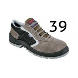 Zapato PANTER Cauro Oxigeno...