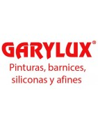 GARYLUX