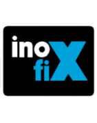 INOFIX